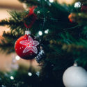 7 Tips to avoid a Christmas Tree Fire