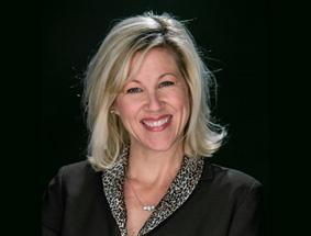 Carla Muller